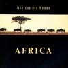 Cover of the album Africa