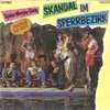 Cover of the track Skandal Im Sperrbezirk