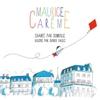 Cover of the track La coccinelle