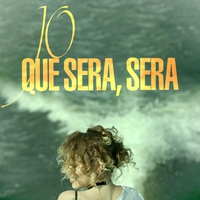 Cover of the track Que Sera, Sera - Single