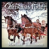 Cover of the album Christmas Ride - Single