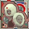 Cover of the album Translucent - Single