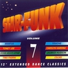 Couverture de l'album Star-Funk (Volume 7)