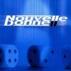 Cover of the album Nouvelle Donne, Vol. 2
