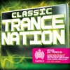 Cover of the album Ministry of Sound: Classic Trance Nation