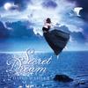 Cover of the album Secret Dream