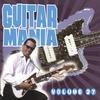 Couverture de l'album Guitar Mania, Vol. 27