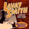 Couverture de l'album One Hour Mama