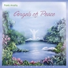 Cover of the album Angels of Peace