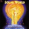 Cover of the album Solar World