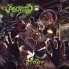 Cover of the album Retrogore