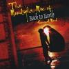 Couverture de l'album The Moonlight-Mix of Sensual Mind