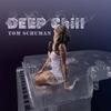 Couverture de l'album Deep Chill