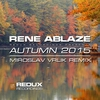 Couverture de l'album Autumn 2015 (Miroslav Vrlik Remix) - Single