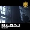 Couverture du titre Самолёты (feat. Баста)