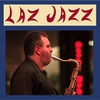 Cover of the album Laz Jazz - EP