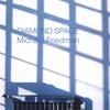Couverture de l'album Diamond Space
