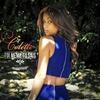 Cover of the album Toi même tu sais - Single