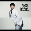 Couverture de l'album Solo 2010