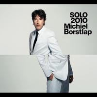 Couverture du titre Solo 2010