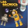 Cover of the album Six pieds sur Terre