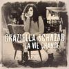 Cover of the album La vie change - Single