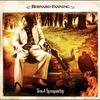 Cover of the album Tea & Sympathy (Bonus Track)
