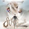 Cover of the album Que suenen los tambores