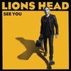 Couverture de l'album See You (Cotone Remix) - Single