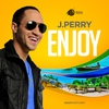 Couverture de l'album Enjoy - Single