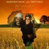 Couverture de l'album Ifriqia Mama Africa (feat. Trévy Felix) [How Are Ya] - Single