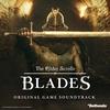 Cover of the album The Elder Scrolls Blades: Original Game Soundtrack