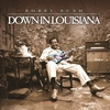 Cover of the album Down In Louisiana