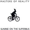 Cover of the album Sunrise on the Sufferbus