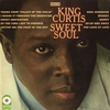 Cover of the album Sweet Soul
