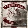 Couverture de l'album Slaughterhouse - EP