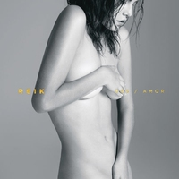 Cover of the track Des / Amor