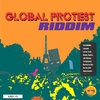 Cover of the album Global Protest Riddim