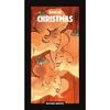 Couverture du titre Santa Claus got stuck in my chimney