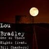Couverture du titre One of Those Nights (feat. Bill Chambers)