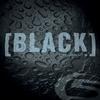 Cover of the album Black - EP