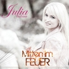 Cover of the track Mitten im Feuer