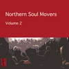 Cover of the album Northern Soul Movers Vol. 2