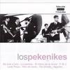 Cover of the album Los Pekenikes