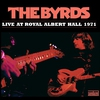 Cover of the album Live at Royal Albert Hall 1971