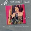 Cover of the track Ben Bir Garib Kuş idim