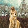 Cover of the album Zella Day - EP