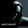 Cover of the album White Knight