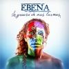 Cover of the album Le groove de nos larmes