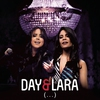 Cover of the album Day e Lara (...) [Ao Vivo]